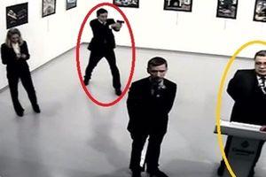 Thổ Nhĩ Kỳ bắt đầu xét xử 28 nghi phạm ám sát Đại sứ Nga
