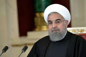 Iran kêu gọi người Hồi giáo trên khắp thế giới đoàn kết, phản đối Mỹ