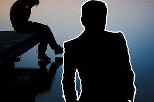 Nam thanh niên ám ảnh bị đồng nghiệp cùng giới gạ tình