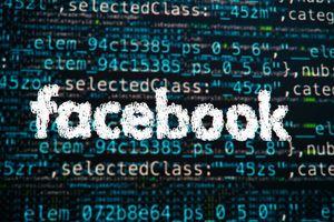 Facebook trải qua một tuần khủng khiếp thế nào?