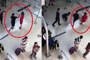 Nhóm thanh niên hành hung nữ tiếp viên hàng không đối diện án tù giam 2 năm