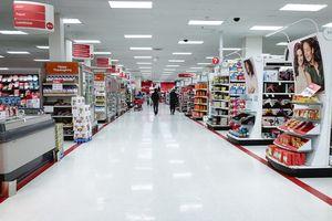 Người Mỹ chuộng mua online thay vì xếp hàng ngày Black Friday