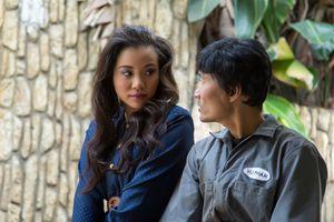'Phụ nữ Việt là bác sĩ, kỹ sư nhưng sang Mỹ làm nghề rất thấp kém'