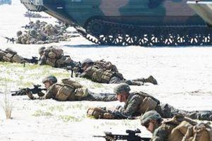 NATO sẽ thua Nga nếu Thế chiến III nổ ra?