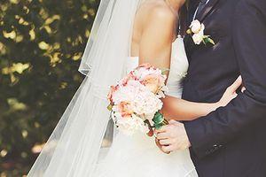 17 điều đại kỵ ngày cưới tuyệt đối không làm tránh rước họa vào thân