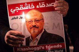 Nhà báo Khashoggi bị sát hại : Nạn nhân bị 'rút cạn máu' trước khi phân xác