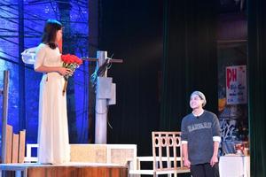 Thêm một tác phẩm của Lưu Quang Vũ được 'làm mới' trên sân khấu