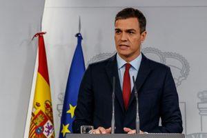 Thỏa thuận về Gibraltar mở đường cho Brexit