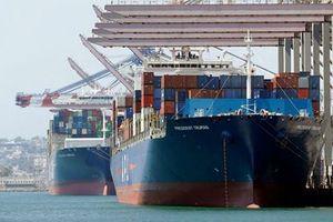Chiến tranh thương mại Trung – Mỹ: Dấu hiệu hụt hơi của Trung Quốc