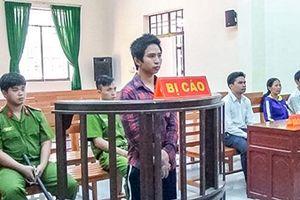 TAND TP. Bến Tre, tỉnh Bến Tre: Đổi mới và phát huy hiệu quả tranh tụng tại phiên tòa