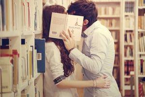 5 điều đàn ông không bao giờ quên về người cũ, chị em đọc xong đừng quá đau lòng