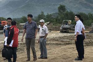 Khánh Hòa: Một doanh nghiệp kêu cứu Thủ tướng vì bị hành