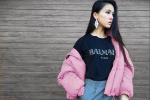 Người châm ngòi cho cuộc tẩy chay Dolce & Gabbana là một mẫu nữ gốc Việt
