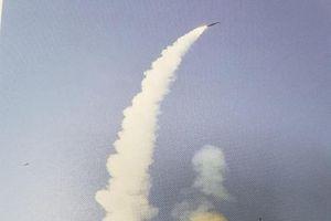 Hệ thống tên lửa đánh chặn Hàn Quốc sắp triển khai có gì mới?