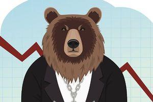 'Cú rơi' của cổ phiếu FAANG