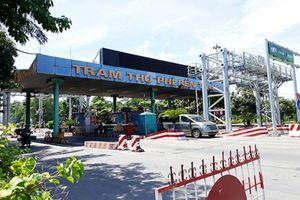 Tăng phí qua 2 trạm BOT Bến Thủy: Doanh nghiệp vận tải lo, nhà đầu tư nóng ruột