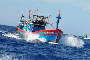 Indonesia: Nhiều thuyền viên mất tích do chìm tàu