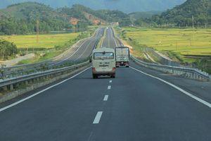 Đèo Cả muốn đầu tư cao tốc Cao Bằng - Lạng Sơn theo mô hình PPP
