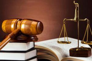 Tác động của lối sống với việc xây dựng, hoàn thiện và thực thi các chế định pháp luật hiện nay