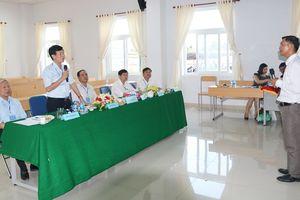 Đổi mới, nâng cao chất lượng, hiệu quả học tập, nghiên cứu, vận dụng và phát triển chủ nghĩa Mác-Lênin, tư tưởng Hồ Chí Minh