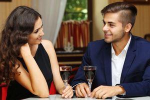 4 điều tối kỵ phụ nữ cần tránh trong buổi hẹn hò đầu tiên