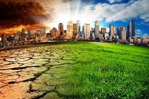 BĐKH sẽ làm giảm tăng trưởng kinh tế Mỹ và giết chết hàng ngàn người