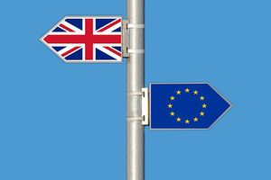 27 lãnh đạo EU phê duyệt thỏa thuận Anh rời Liên minh