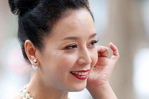 NSƯT Chiều Xuân: Vợ chồng vẫn nắm tay nhau như đôi bạn vui vẻ ríu rít