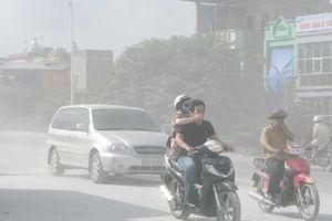 Tăng cường vai trò và kết nối hợp tác để cải thiện chất lượng không khí