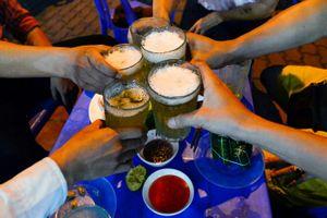 Chiếc bánh béo bở của các ông lớn ngành bia Việt