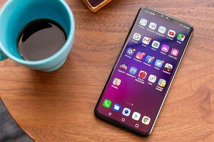 Những tiêu chí bạn không nên bỏ qua khi mua smartphone 2018