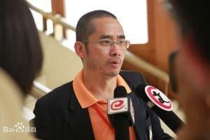 Đạo diễn 'Vua Kung Fu' qua đời, không kịp gặp con gái