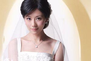 Giả Tịnh Văn - nước mắt hạnh phúc muộn màng sau ác mộng cưới đại gia