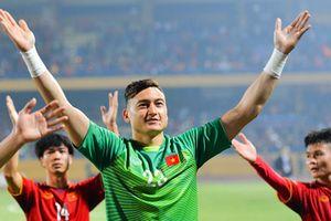 Hơn 20.000 vé trận bán kết AFF Cup của Việt Nam được bán online