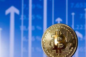 Giá Bitcoin tiếp tục lao dốc xuống dưới 4.000 USD
