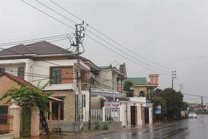 Hải Phú, vùng đất độc đáo, mới nghe tên đã biết đất vượng