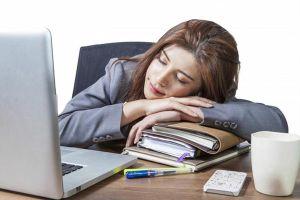Khi nào nghỉ giữa giờ được tính vào thời gian làm việc?