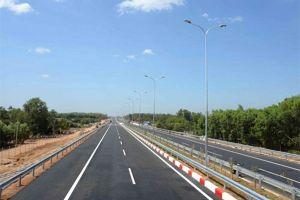 Tính toán lại quy mô đầu tư dự án đường cao tốc Mỹ Thuận - Cần Thơ
