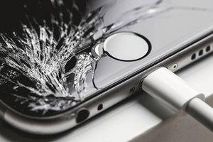 Những con số đáng để người dùng smartphone cẩn thận hơn