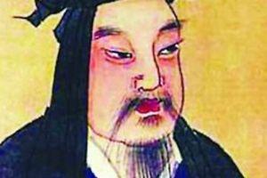 Đâu là hành vi gian trá nhất trong đời Tào Tháo?