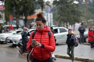 Du lịch Việt cần chuyển mình theo công nghệ thông tin