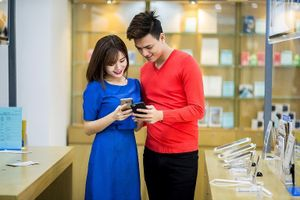 'Giải mã' chất lượng mạng vượt chuẩn của MobiFone