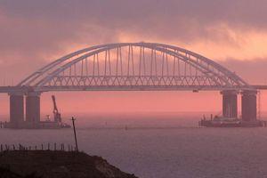 Số phận ba tàu Hải quân Ukraine bị Nga bắt giữ tại Biển Đen