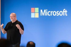Giám đốc Công nghệ của Microsoft dự đoán 2 xu hướng công nghệ mà ông tin rằng sẽ thay đổi thế giới trong 10 năm tới