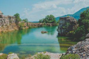 Khám phá những địa điểm du lịch nổi tiếng ở Lạng Sơn