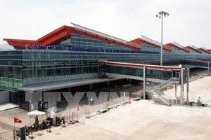 Quảng Ninh xem xét giảm phí du lịch cho khách đi máy bay