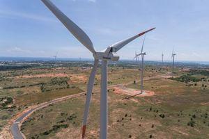 Việt Nam cần làm gì để có thể phát triển năng lượng bền vững?