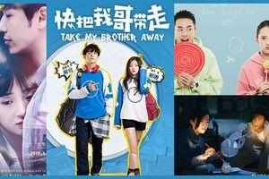Cùng nhau quay về thời học sinh vô tư với những bộ phim thanh xuân vườn trường có điểm Douban cao ngất.