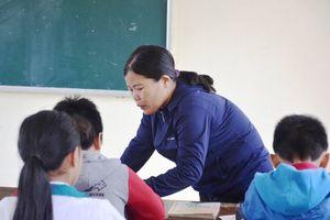 Vụ học trò bị tát 231 cái ở Quảng Bình: Khởi tố vụ án