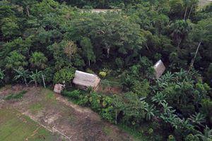 15 khu vực tự nhiên mới vào Danh sách xanh của IUCN
